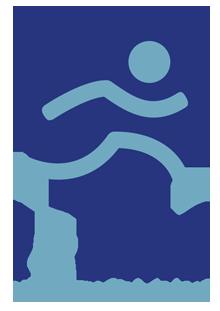 Institut de Recherche du Bien-être, de la Médecine et du Sport Santé